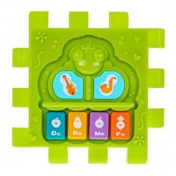 https://cdn9.avanticart.ro/babyneeds.ro/pictures/luna-dreamplus-marsupiu-ergonomic-2-in-1plus-grey-888863-4.jpeg