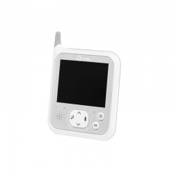 Tablita educationala TOYZ Pink