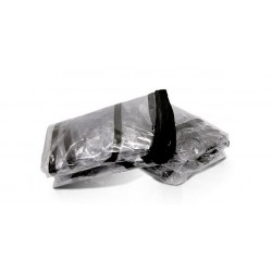 Caretero TWISTY 360 0-18 Kg i-SIZE ISOFIX Rear-facing Navy